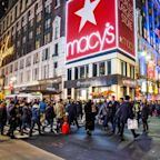 Macy's Suspends Dividend & Withdraws Outlook Amid Coronavirus