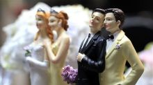 O que casais heterossexuais podem aprender com casais gays