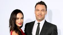 Megan Fox Files to Dismiss Divorce from Husband Brian Austin Green After Reconciliation