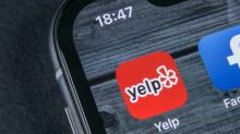 M&A News: YELP Stock Jumps on Groupon Deal Talk