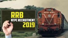 RRC group D recruitment 2019: Another chance to raise objection over application rejection, check how