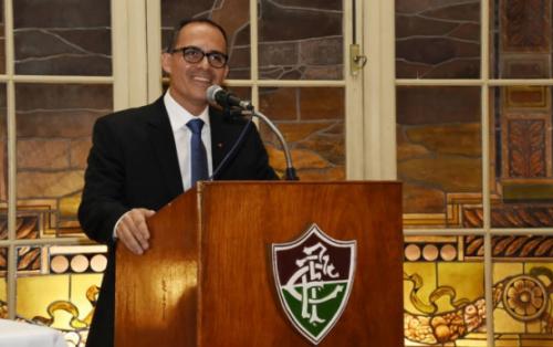 Flu vai recorrer decisão da justiça sobre Maracanã mas... não agora