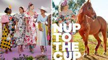 The Aussie venues boycotting Melbourne Cup