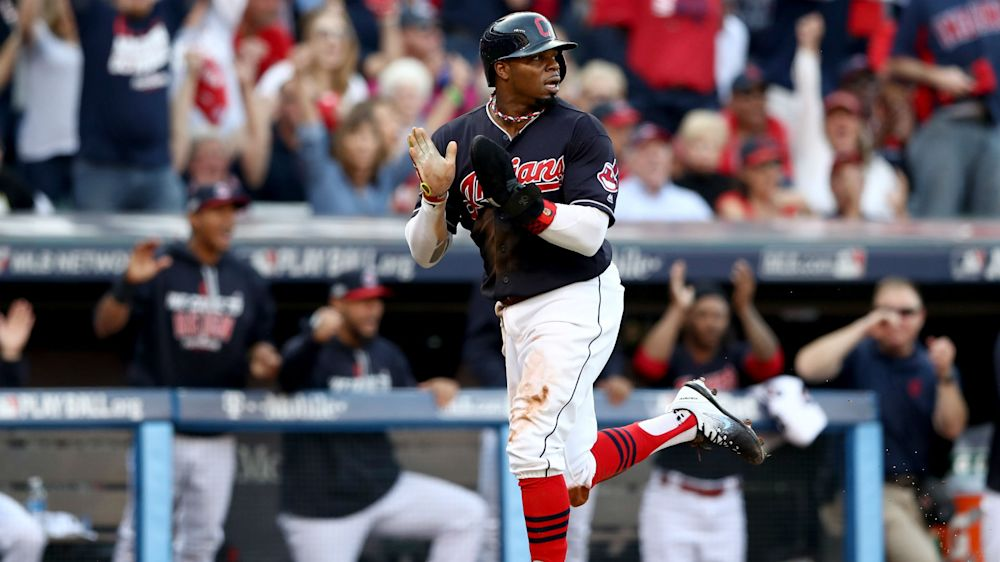 MLB playoffs 2016: Three takeaways as Indians take 2-0 ALCS lead over Blue Jays