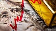Price of Gold Fundamental Weekly Forecast – Strength of Rally Could Hinge on Powell's Speech