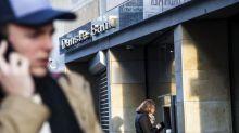 Danske Bank's Wealth Management Robot Now Has 11,500 Clients