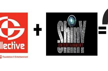 Foundation 9 to merge Collective and Shiny