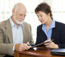 How a 401(k) Works After Retirement