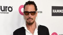 What Chris Cornell Has Said About Depression and Addiction