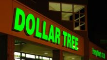 Dollar Tree (DLTR) in Investors' Good Books: Time to Hold?