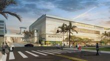 Nordstrom Slowly Revamps Its Full-Line Store Portfolio