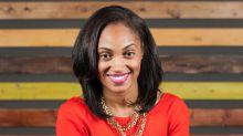 Meet the Atlanta entrepreneur picked to lead Google for Startups