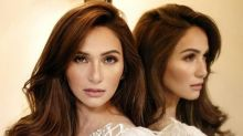 Jennylyn Mercado defends single mothers from criticism