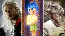 The Biggest Movie Plot Holes of 2015
