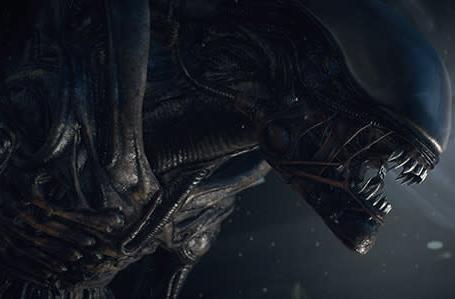Alien: Isolation: One million sold, scared