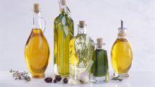 Gesundheitsgefährdend: Nicht jedes Öl eignet sich zum Braten