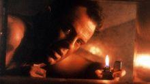"""Drehbuchautor bestätigt: Ja, """"Stirb Langsam"""" ist ein Weihnachtsfilm"""