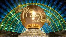 Strictly Come Dancing 2020: The celebrities confirmed so far