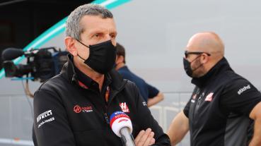 Steiner:我從沒說我們要起用兩名新人