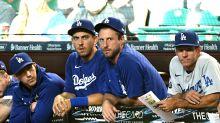【MLB專欄】730交易大限簡評 – 誰是交易市場的贏家?