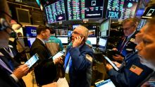 Wall Street soutenue par des indicateurs américains encourageants