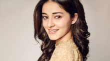 Ananya Pandey Shares Her Mother's 3-Ingredient DIY Face Mask To Get Fresh And Glowing Skin