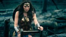 'Wonder Woman' to Bury 'The Mummy': Box-Office Preview