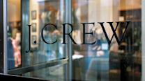 For Some J. Crew Fans, a Disappointing Spring
