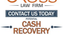 The Gross Law Firm Announces Class Actions on Behalf of Shareholders of PCT, SPCE and FREQ