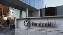 Prudential Says Number of Annuity Clients It Can't Find Is Small
