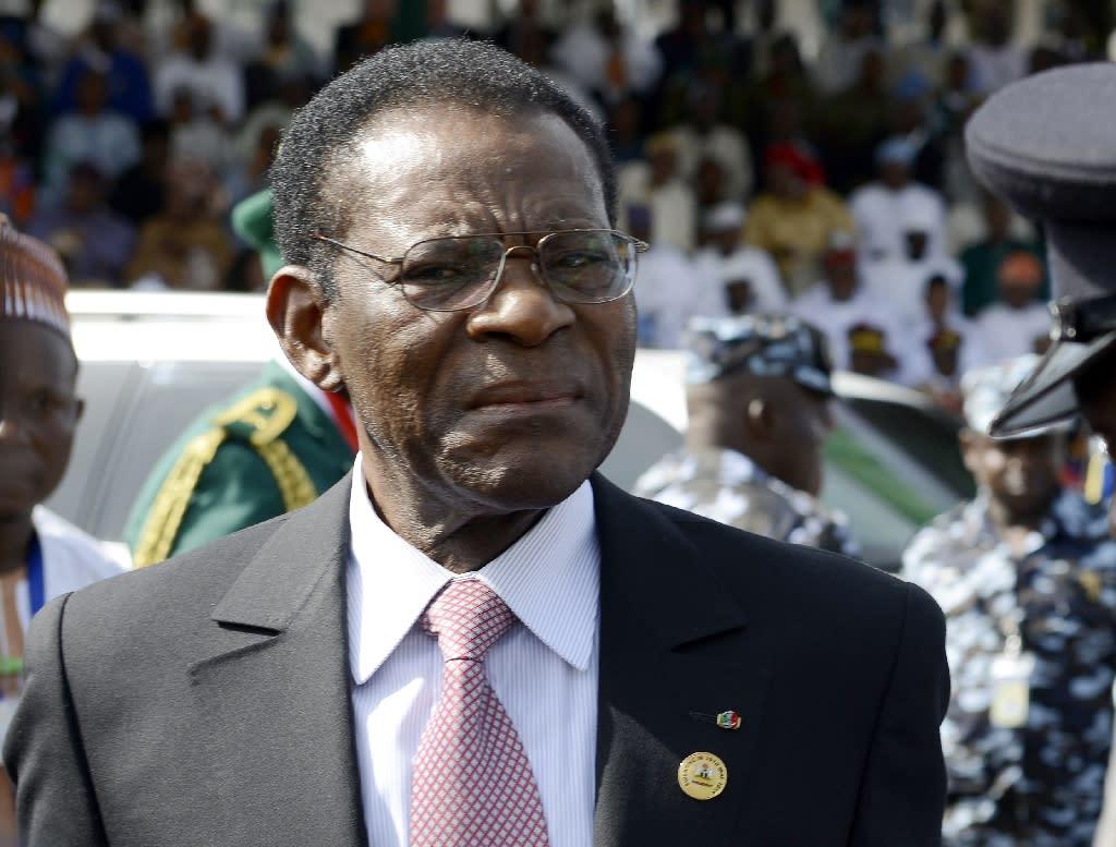 africa's longest serving leaders - HD1024×777