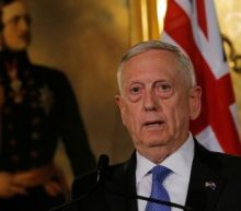 U.S. will take weapons from Kurds after Islamic State defeat: Turkey