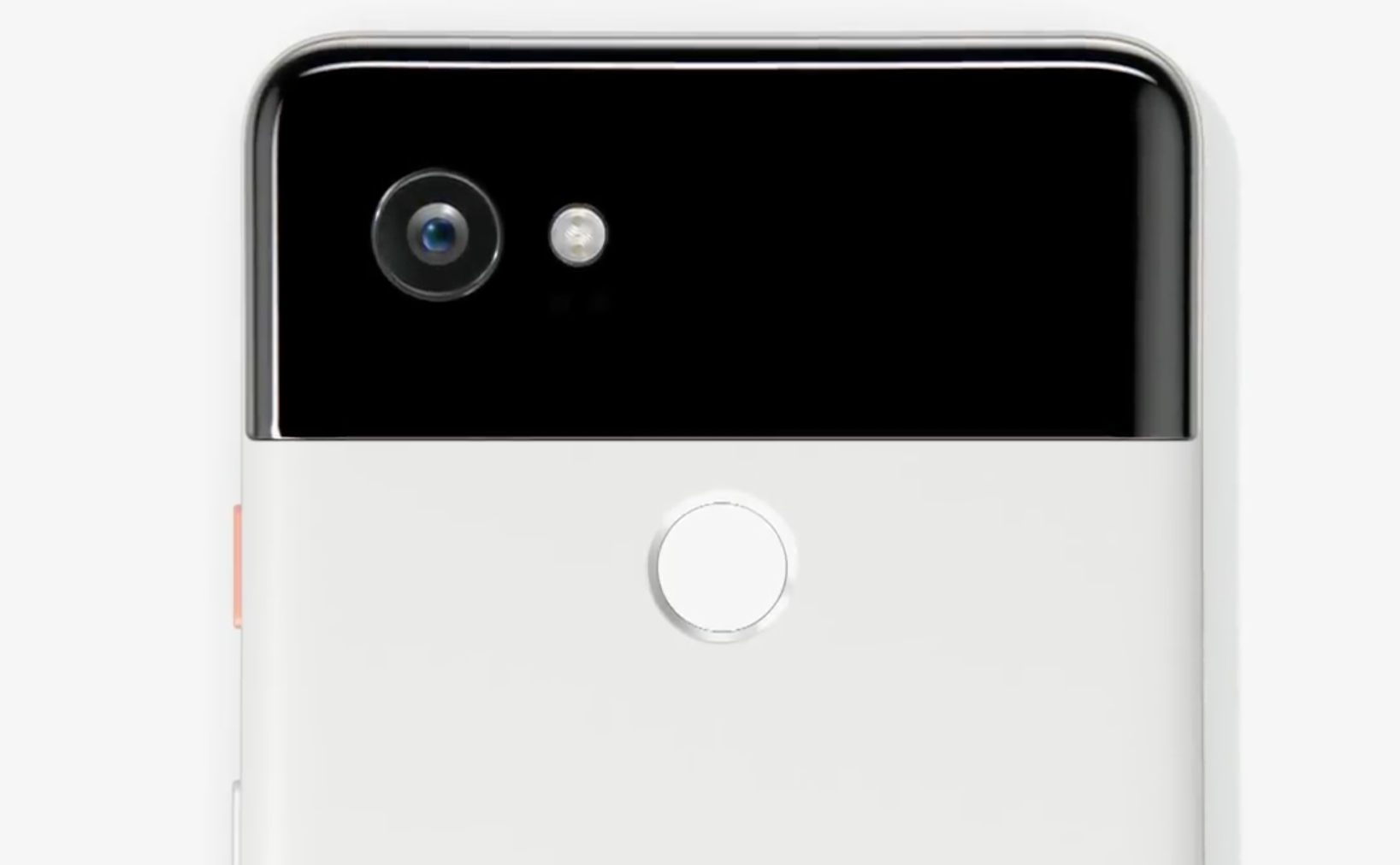 iPhone Killer? How Google Pixel 2 and Pixel 2 XL Compare ...
