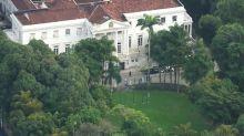 Investigação sobre suposto esquema de corrupção tem buscas na casa de Crivella e na Prefeitura do RJ