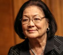 U.S. Senate hate crimes bill sails past filibuster