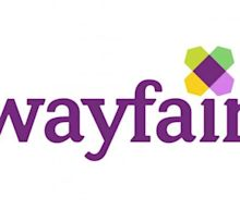 Barclays Drops Bearish Wayfair Rating, Sees 'Little Reason' For Stock Multiple Contraction