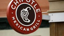 Chipotle's new queso disappoints customers