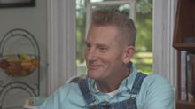 Rory Feek Struggled to Accept That Daughter Is Gay: 'My Job Is to Love Her Even When It's Hard'