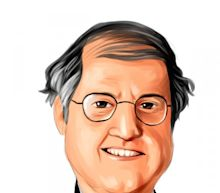 Hedge Funds Have Never Been Less Bullish On Gannett Co., Inc. (GCI)