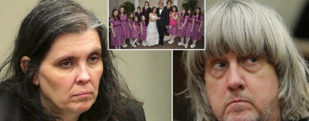 'Human depravity': Court hears shocking new details