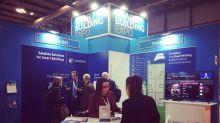 Eutelsat: con Tivùsat a Smart Building Expo