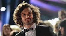 Joe Wicks lands Guinness World Record with workout live stream