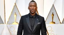 Mahershala Ali Joins 'True Detective' Season 3 in Leading Role