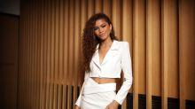 """Darum inspiriert uns """"Euphoria""""-Star Zendaya nicht nur als Schauspielerin"""