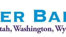 Glacier Bancorp, Inc. Declares Quarterly Dividend