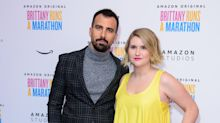 'Brittany Runs a Marathon' director: Comedy must become 'more human' in 'woke' era