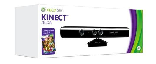 Roundup: Analyst commentary on Kinect pricing