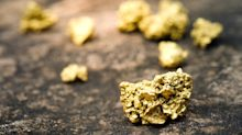 Blockchain Bites: E-Gold Claims, Arca's New Fund and Generation Z