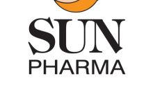 Sun Pharma Announces the Availability of ILUMYA™ (tildrakizumab-asmn) in the United States for the Treatment of Moderate-to-Severe Plaque Psoriasis
