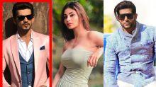Naagin 3: Not Just Mouni Roy And Karanvir Bohra, Arjun Bijlani Also A Part Of The Finale